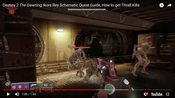 171222_Ikora Schematic How to get Thrall Kills (5)