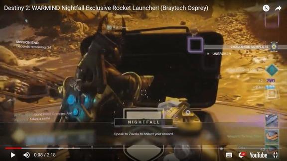 180517_Nightfall RL Braytech Osprey (1)