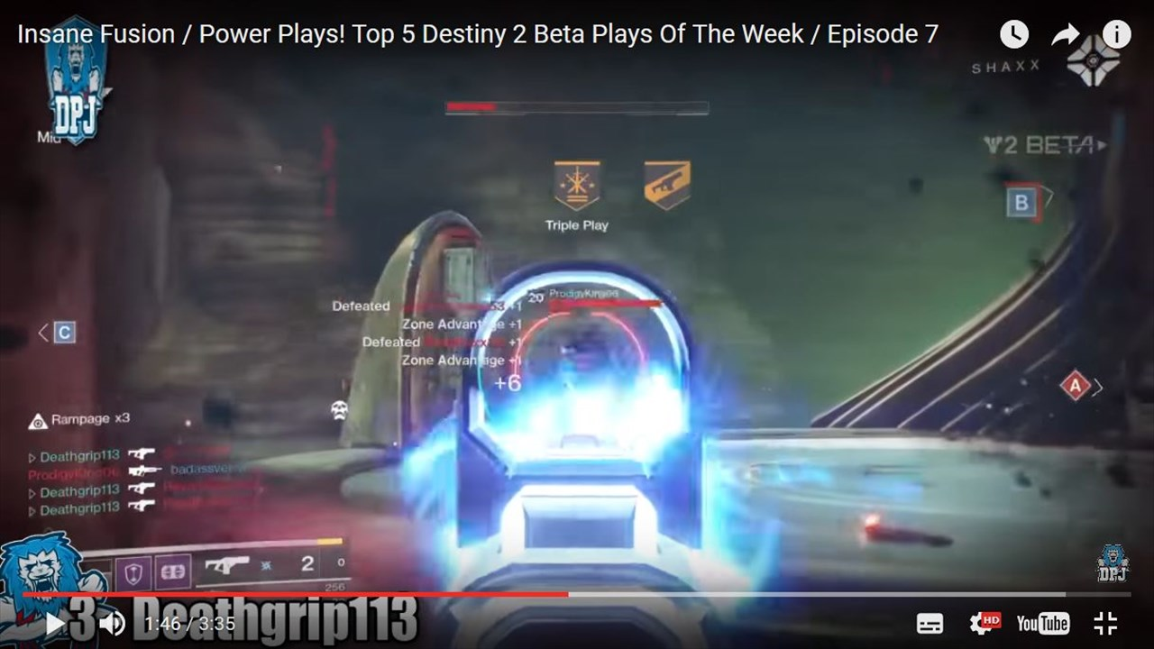 170730_Top 5 Destiny 2 Beta Plays (3)