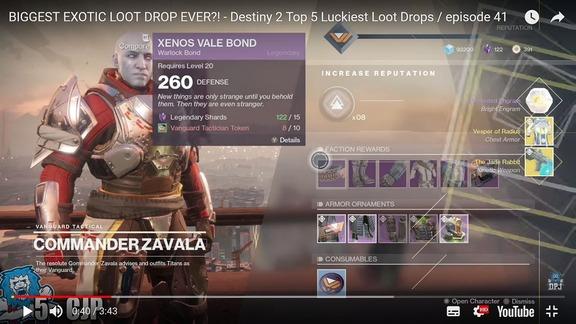 171229_Top 5 Luckiest Loot Drops (1)
