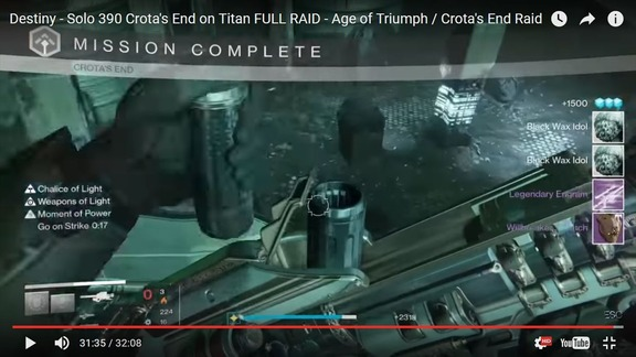 170808_Solo 390 Crota's End on Titan FULL RAID (20)