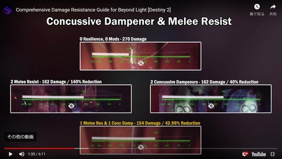 Comprehensive Damage Resistance Guide (3)