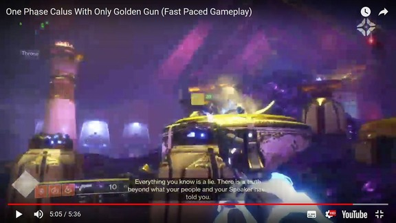 171125_Calus With Only Golden Gun (7)