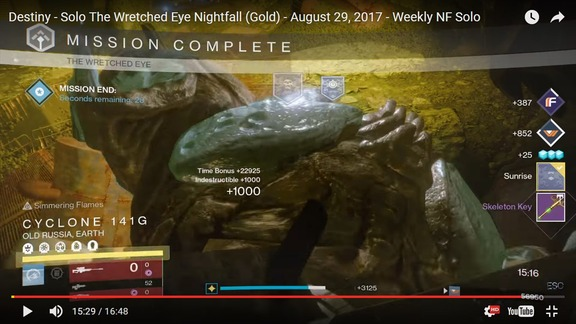 170829_Solo The Wretched Eye Nightfall (Gold) (7)