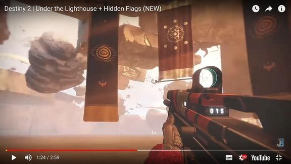 171227_Under the Lighthouse + Hidden Flags (6)
