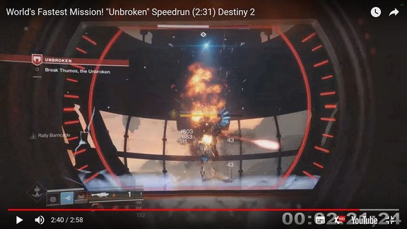 171125_Unbroken_ Speedrun (2_31) (5)