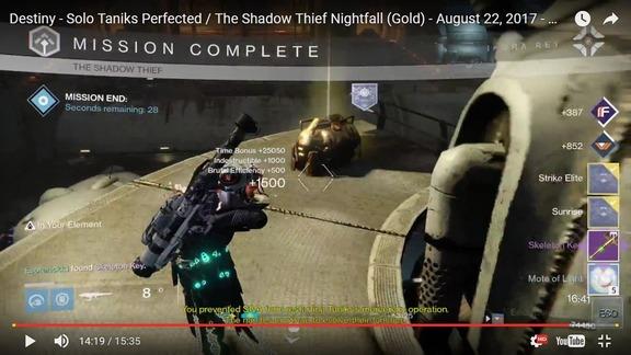 170822_Solo The Shadow Thief Nightfall (Gold) (6)