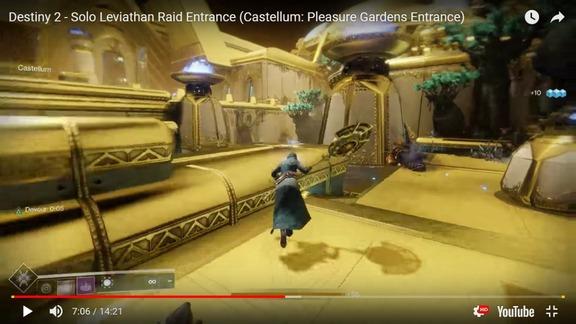 171112_Solo Leviathan Raid Entrance  Gardens (7)