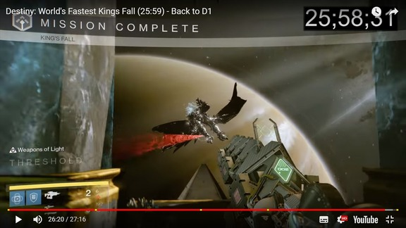 180404_World's Fastest Kings Fall (6)