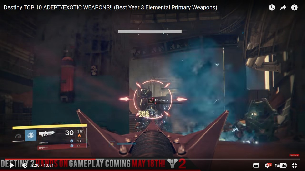170531_TOP 10 Best Year 3 Elemental Primary Weapons (4)