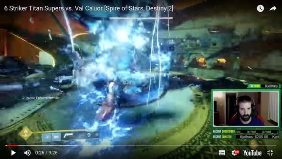 180716_6 Striker Titan Supers vs Val Ca'uor (3)
