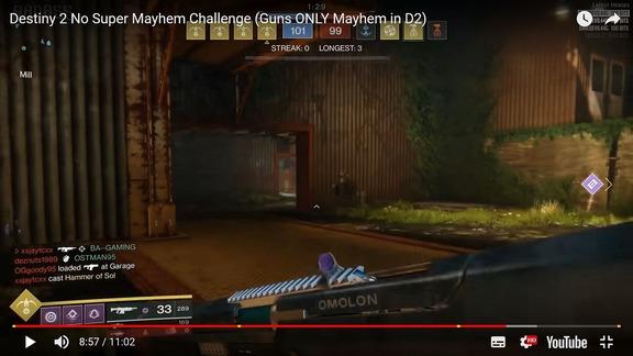 180212_No Super Mayhem Challenge (3)