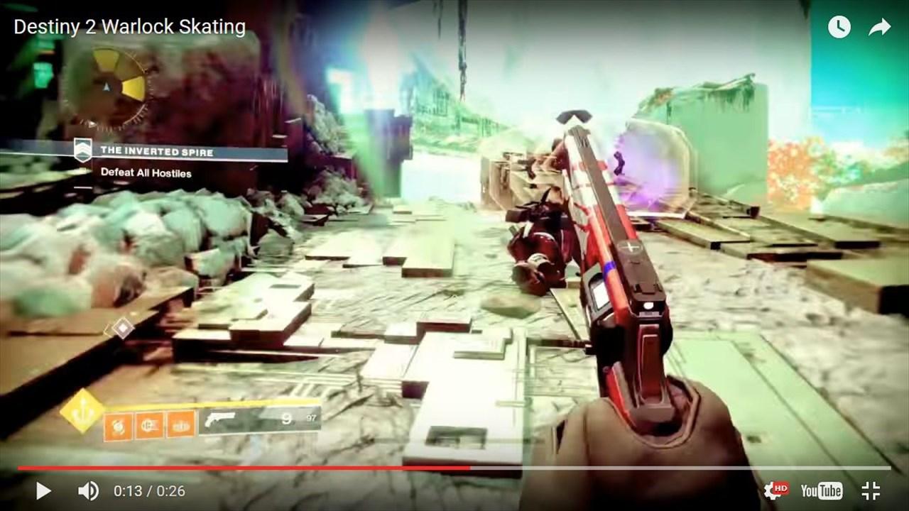 170730_Destiny 2 Warlock Skating (3)