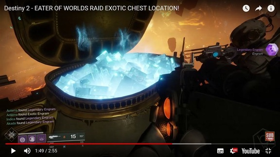 171210_EATER OF WORLDS RAID EXOTIC CHEST (4)