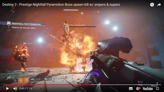 180403_PNFl Pyramidion Boss spawn kill (3)