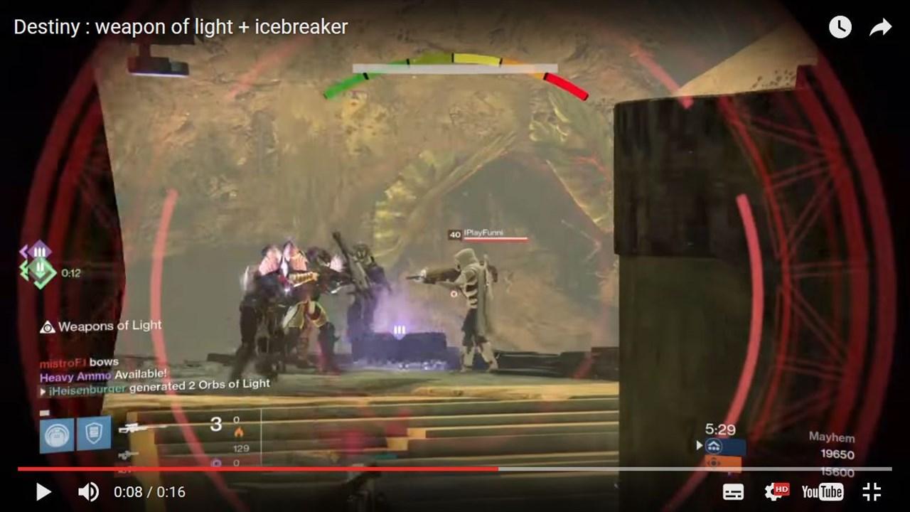 170802_weapon of light + icebreaker (2)