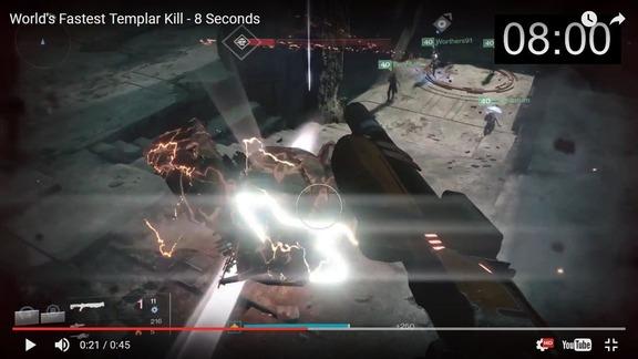 170814_World's Fastest Templar Kill - 8 Seconds (9)