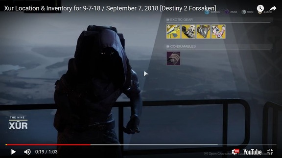180908_Xur Location Inventory for 9-7-18 (2)