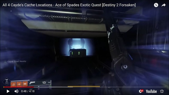 180908_All 4 Caydes Cache Locations (4)