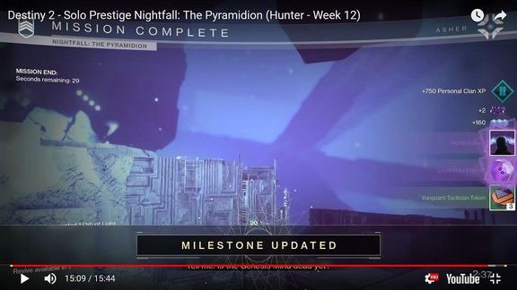 171122_Solo Prestige Nightfall Week 12 (8)