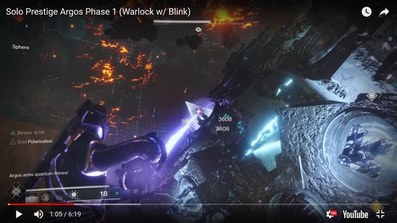 180828_Solo Prestige Argos Phase 1 Warlock (1)