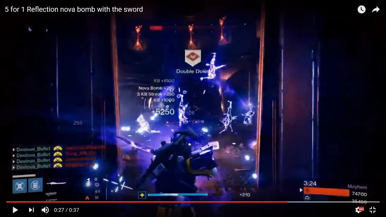 170512_Reflection nova bomb with the sword (3)