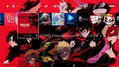 PS4版 バイオハザード7 雑感