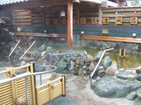 houtennoyu6