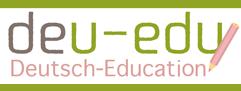 deu_edu
