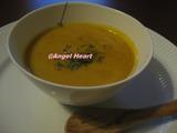 soup_P