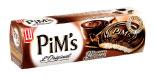 pims chocolat