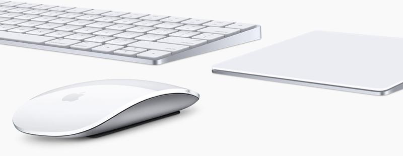 Mac accessories pdp 201510