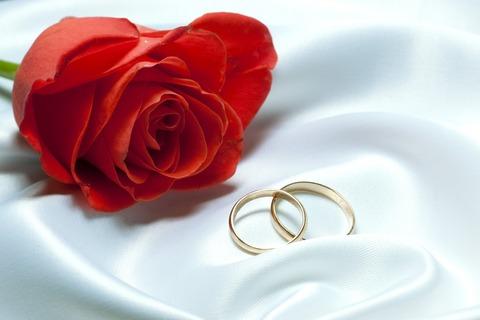 結婚式-夜-1296203674_34