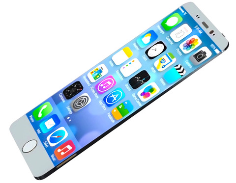 iphone-air-concept-SET-solution