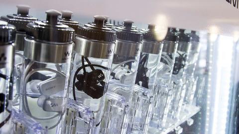 sony-bottled-walkman-0
