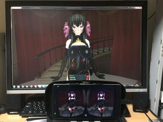 VR(��˥�&���ޥ�)