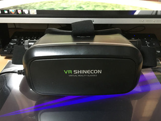 ����VR(��������)