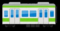 01yamanote