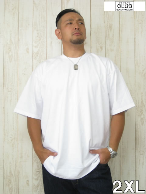 PROCLUB-1012-2XL-W-TOP[1]