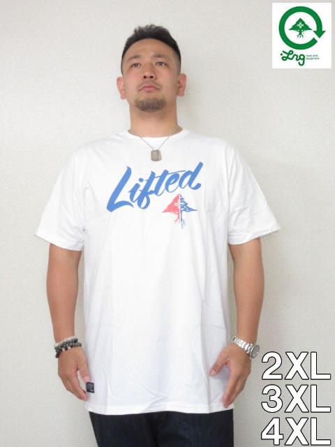 lrg-7005-t[1]