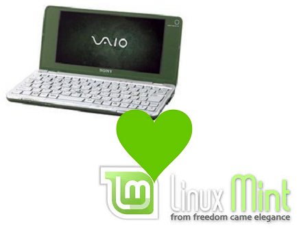 vaio-type-p_loves_linux-mint