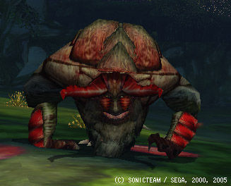 pso_bb_q_l_07_02_enemy