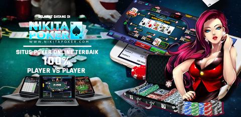 Dewapoker Agen Dewa Poker 99 Deposit Pulsa