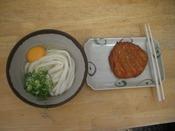 池上製麺所1