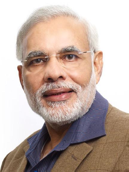 Narendra_Damodardas_Modi_(cropped)