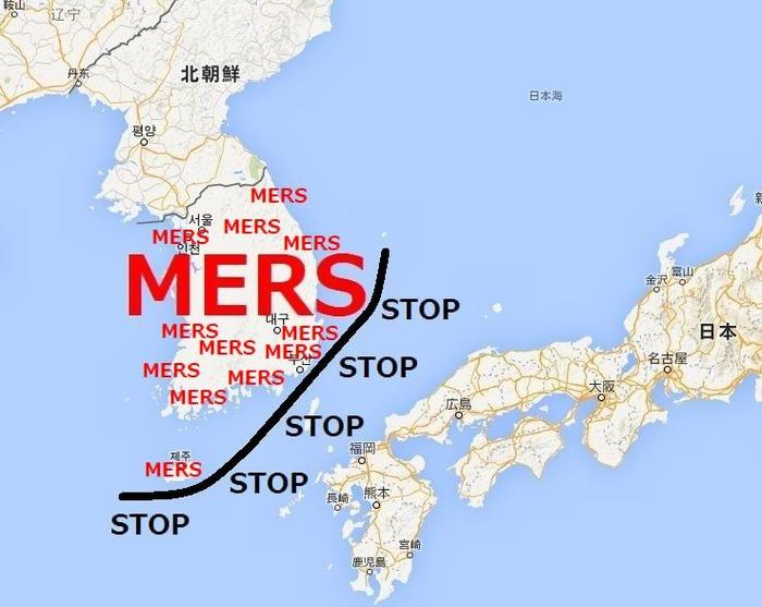 MERS - コピー