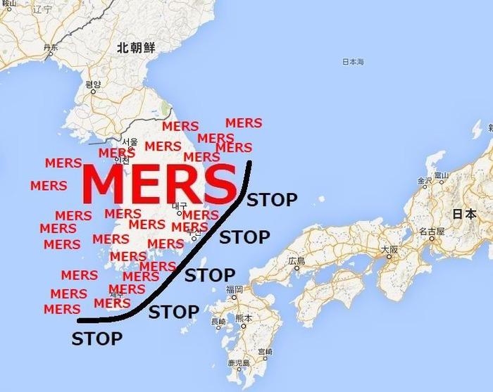 MERS - コピー - コピー