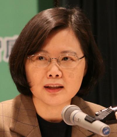 Tsai_Ing-Wen_Cropped