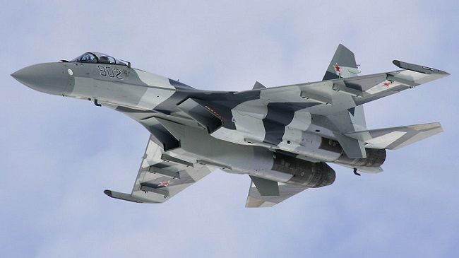 1024px-Sukhoi_Su-35S_in_2009