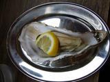 純の番屋牡蠣